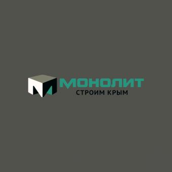 Монолит Крым