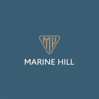 MarineHill