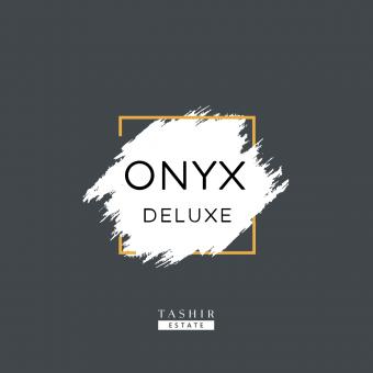 Onyx Deluxe