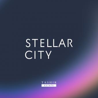 Stellar City