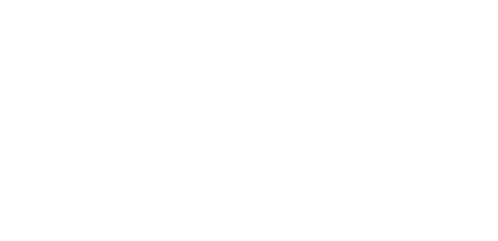idaproject
